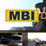 MBI Tuin brochure