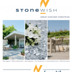 Stonewish