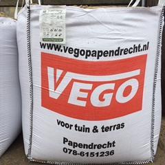 Big-Bag Metselzand