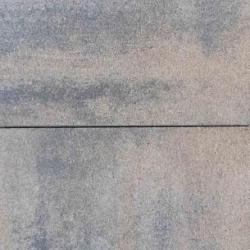GeoAntica 21x7x8 Stromboli