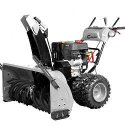 Lumag Sneeuwfrees SFR110 Pro