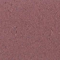 Coloradoklinker 21x10,5x8 belgisch rood