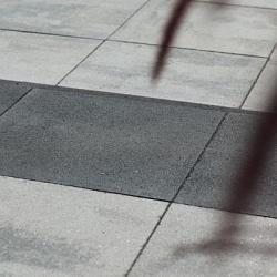 GeoAntica 60x60x6 Bergamo