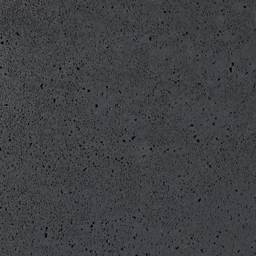 Oud hollandse tegels 80x80x5 cm Carbon (gewapend)