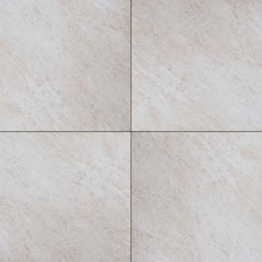 GeoCeramica 60x60x4 Fiordi Sand