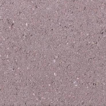 Coloradoklinker 21x10,5x8 heidepaars