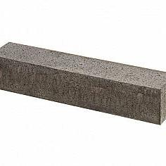 Oud hollandse stapelement 75x15x15 cm Taupe
