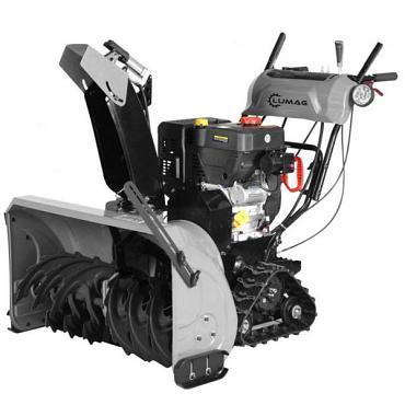 Lumag Sneeuwfrees SFK90 Pro