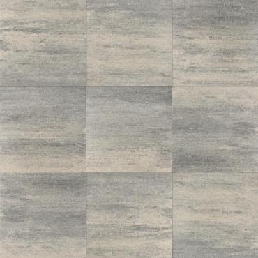 Terrastegel+ 60x60x4 cm Grezzo (leverbaar Na 9 Oktober)