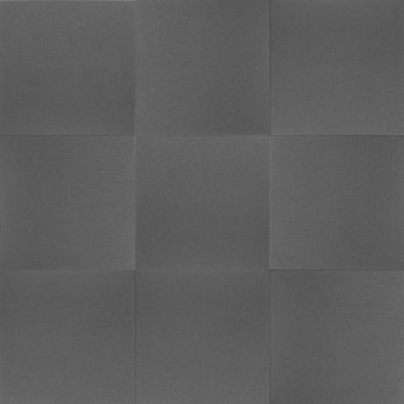 Terrastegel+ 60x60x4 cm Dark Grey
