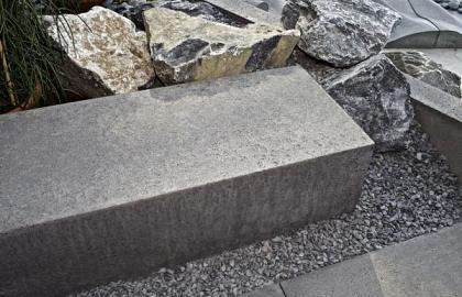 Schellevis Oud Hollandse betonbielzen