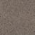 Oud hollandse dikformaten taupe 21x7x8 cm