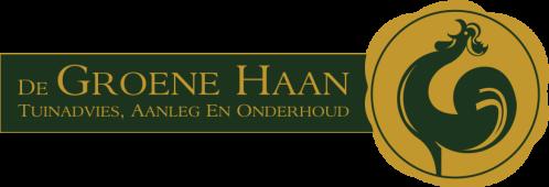De Groene Haan