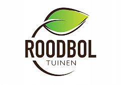 Roodbol Tuinen