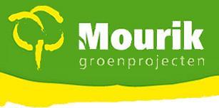 Mourik Groenprojecten