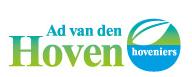 Ad van den Hoven Hoveniers