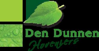 Den Dunnen Hoveniers