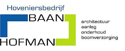Hoveniersbedrijf Baan Hofman