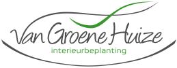van Groene Huize