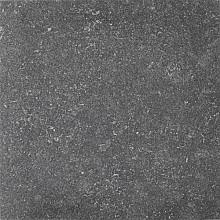 Alcalagres BBStone Black 60x60x2 cm