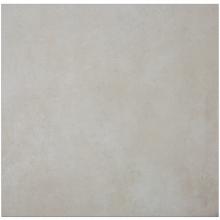 Emirates 60x60x1,8 Sand matt
