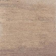 60Plus Soft Comfort 60x60x4 cm Violetto