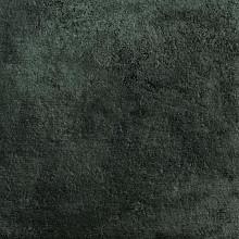 Cemento 90x90x2 cm Basalto  (OF04)