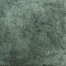 Cemento 90x90x1,7cm Cemento (OF03)