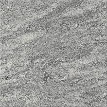 NaMe Struttura 60x60x2 Swiss Grey NE20