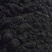 AquaColor Ceramic Joints Black (15 kg)