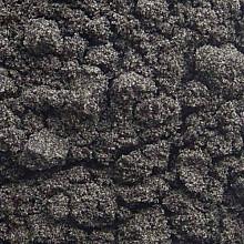 AquaColor Ceramic Joints Basalt (15 kg)