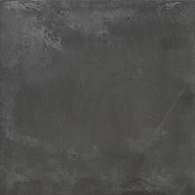 GeoCeramica® 100x100x4 Concreet Black