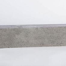GeoPlano stapelblok Roma 60x15x15cm
