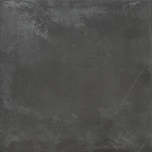 GeoCeramica 80x80x4 Concreet Black