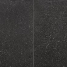 GeoCeramica 80x40x4 Impasto Negro