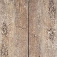 GeoCeramica 80x40x4 Timber Noce