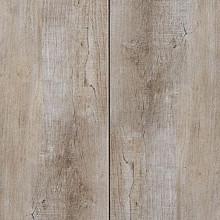 GeoCeramica 80x40x4 Timber Tortera