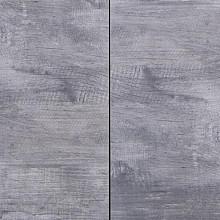 GeoCeramica 80x40x4 Timber Grigio