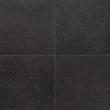 GeoCeramica2Drive 60x60x6 Impasto Negro