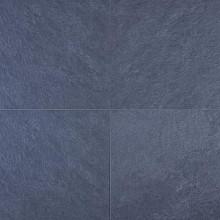 GeoCeramica2Drive 60x60x6 Lava Slate