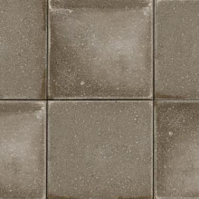 Tegel 30x30x4,5 cm grijs (52 stuks)