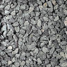 BigBag ardenner split grijs 16-25 mm 750 kg.