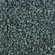 25 kg Basalt split 8-11 mm