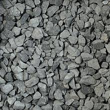 25 kg Basalt split 16-25 mm