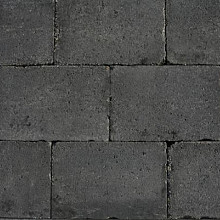 Abbeystones