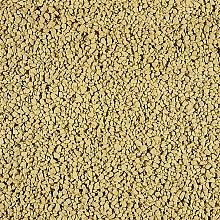 BigBag ardenner split geel 8-16 mm 750 kg.