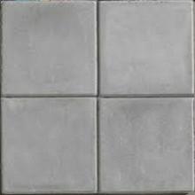 Optimum Tuintegel 60x60x4 cm MF grijs