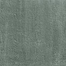 GeoCeramica 80x80x4 Patina Clay