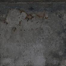 GeoCeramica 80x80x4 Irony Industr. Dark