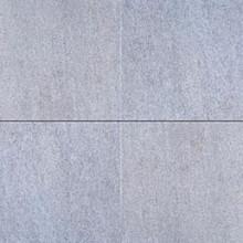 GeoCeramica HD 60x60x8 Fiordi Grigio R1